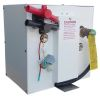 Water Heater 3 Gal. - 12V Electric Only