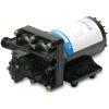 Blaster II Washdown Pumps