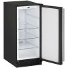 Discontinued: 1215RB00A 1000 Series 15 in Solid Door Refrigerator