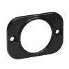 SeaLink Mounting Plate - for SeaLink OEM 12V Receptacles
