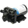 Blaster II Washdown Pump Kits