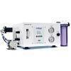 Aqualite Watermaker - 200 GPD
