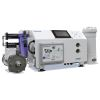 Max-Q+ Watermaker - Framed Series, 700-1,850 GPD