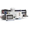 Max-Q+ Watermaker - Modular Series, 700-1,850 GPD