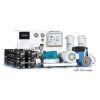 Neptune+ Watermaker - Modular Series