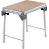 Kapex MFT3 MINI Multifunction Table