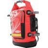 Weatherproof Dry Bag - 52 Qt - 49 Liter