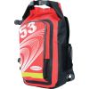 Roll-Top Dry Backpack - 32 Qt - 30 Liter