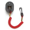"M-597 Emergency Marine Cutoff Toggle Switch - ""Kill Switch"""