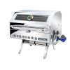 Catalina II Infrared Gourmet Gas Grill