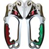 Professional Hand Ascenders