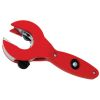 Ratcheting Tubing Cutter