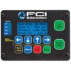 Digital Remote Control Panel - for Aquamiser+ Watermakers
