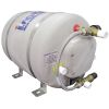 Isotherm Isotemp Spa Water Heaters