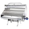 Magma Monterey II Gas Grill - A10-1225-2