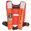 Inflatable Work 1471 Vest - Automatic