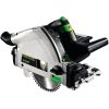 Discontinued: TSC 55 Basic - Cordless Track Saw
