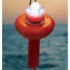 Discontinued: SOS Distress Light & Flag C1001