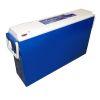 12V Blue+ Meridian Advanced Marine AGM Deep Cycle Battery - 181 Ah, 1250 CCA