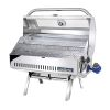 Newport II Infrared Gourmet Series Gas Grill