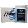 PropClean Wipes