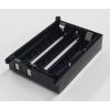 Alkaline Battery Tray - for HX300 Handheld VHF Radio