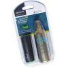 Deckvest CENTO 20 gm Re-Arming Kit