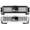 Capture LED Flood Light with GoPro Fitting