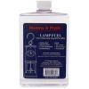 Lamp Fuel