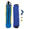 Discontinued: Heavy Duty HoseCoil Storage System