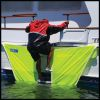Recovery Ladder - Man Overboard Boarding Ladder