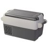 Isotherm TB31 Travel Box, Portable Electric Cooler
