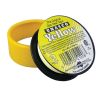 Yellow Gas Seal Tape