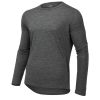 Regulate 175 Base Layer - Long Sleeve Crew Top