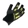 EP 3250 Ocean Racing Open Finger Glove