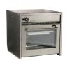 "20"" OceanChef Built-In Marine Gas Ovens with Grill"