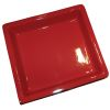 Gastronorm 2/3 Size Ceramic Baking/Serving Dishes