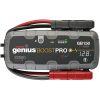 Noco GB150 4000 Amp Genius Boost PRO Jump Starter