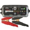 Noco GB40 1000 Amp Genius Boost Plus Jump Starter