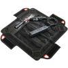 9 Watt USB Solar Charging Kit