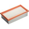 Replacement HEPA Filter -for CT SYS Dust Extractor