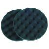 "05725 Perfect-It Hookit Foam Polishing Pad - 8"" Twin Pack"