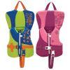 No Longer Available: Infant Hinged Rapid-Dry Flex-Back Vest