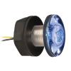 LED Livewell Lamp