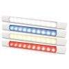 1.5W Courtesy LED Surface Mount Strip Lamp