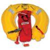 Techfloat - Lift & Rescue Device