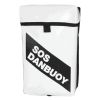 Dan Bag Dan Buoy MOB Holder - Soft Bag