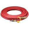 3M™ Supplied Air Hoses