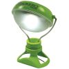 N233 Solar Light - Rechargeable