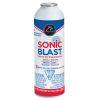 Sonic Blast Signal Horn - 5 Oz Refill